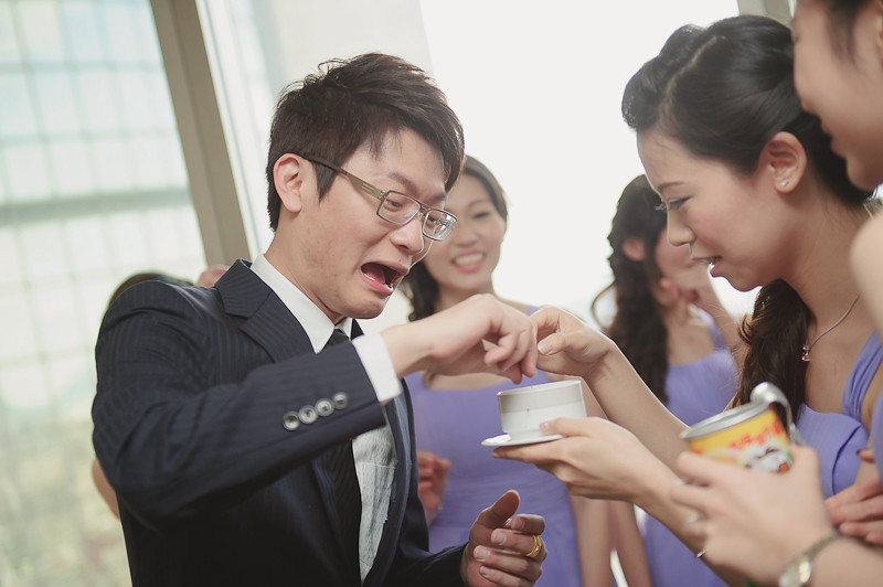 遠東飯店婚攝,遠東飯店,香格里拉台北遠東國際大飯店,婚攝小寶,台北婚攝,新祕婕米,妍色婚禮錄影,主持人旻珊,DSC_0490