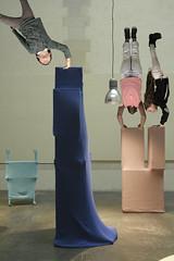 Atelier Montage Photo 8 - Avril - 104