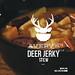 Cagle_Deer Jerky Stew