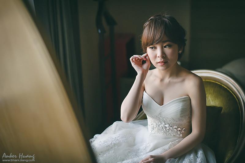 2014-03-16 婚禮紀錄0112
