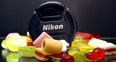 Sweet Nikon