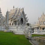 Wat Rong Khun thumbnail