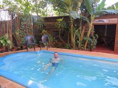 Iguazu (Arg)-143