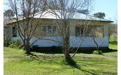 6026 Burrendong Way, Stuart Town NSW