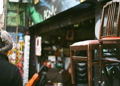 live forever (lgy05) Tags: street city urban music streetart brick london art film youth 35mm vintage photography lomography pentax market bokeh grunge perspective hipster streetphotography scene retro east oasis 400 lane graffitti analogue bricklane pentaxmesuper londonstreets urbanphotography mesuper shallowdof filmphotography liamgallagher filmisnotdead beyondbokeh worldstreet worldstreets