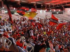 Rio de Janeiro-58