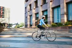 482142143 (quintaainveruno) Tags: ciclismo adulto orizzontale figuraintera unapersona caucasico