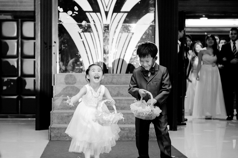 AGWPJA, Fearless, ISPWP, Kids, WPJA, 小孩攝影, 婚禮小孩,KID 01