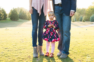Dallas Family Portrat Photographer-5448