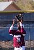 Feb8a-52 (John-HLSR) Tags: baseball springtraining feb8 coyotes stkatherines