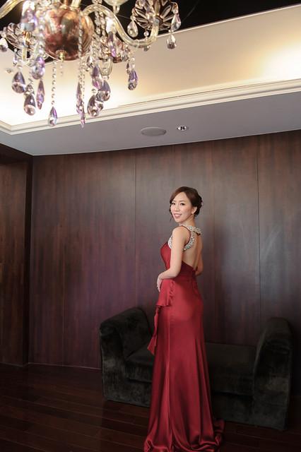 Gudy Wedding, Redcap-Studio, 台北婚攝, 和璞飯店, 和璞飯店婚宴, 和璞飯店婚攝, 和璞飯店證婚, 紅帽子, 紅帽子工作室, 美式婚禮, 婚禮紀錄, 婚禮攝影, 婚攝, 婚攝小寶, 婚攝紅帽子, 婚攝推薦,016