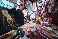 Flickr_Bangkok_Klong Toey Market-06-02-2015_IMG_5085 (Roberto Bombardieri) Tags: food asia bangkok tailandia mercato klong toey markey thail