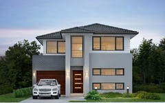 Lot 3774 Guardian Way, Jordan Springs NSW