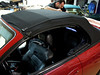 06 Toyota Celica T20 Montage rs 06