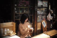 coffee break (Typ250) Tags: leica jp  schneiderkreuznach  m240 leicam  typ240 xenonf2f5cm
