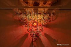 M5144472 (pierino sacchi) Tags: mostra pavia scultura porro onoff pittura comune broletto miamadre paolomazzarello sistemamusealeateneo