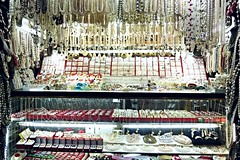 pearls' boutique (DOLCEVITALUX) Tags: philippines pearls merchandise motherofpearls