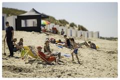 Cadzand-Bad Beach Life (Paulemans) Tags: paulemans paulderoode sony18135za carlzeisssonnar18135za carlzeiss za sonnar sonnart18135 sonnar18135za