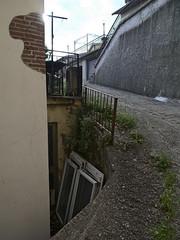 Acone_e-m10_1005065247 (Torben*) Tags: italien windows fenster tuscany toskana acone rawtherapee olympusm1442mmf3556iir olympusomdem10