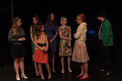 SCTG Prairie Girls Show 1-218