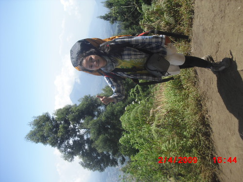 "Pengembaraan Sakuntala ank 26 Merbabu & Merapi 2014 • <a style=""font-size:0.8em;"" href=""http://www.flickr.com/photos/24767572@N00/26558497513/"" target=""_blank"">View on Flickr</a>"