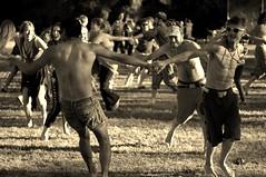 Community (petejam70) Tags: park light color festival happy dance community crowd smiles event ap vancouvercanada