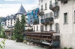 IMGP9332 (Mimi_Brioche) Tags: trip travel france alps adventure chamonix montblanc rhone velottonbigtrip