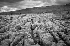 2016-04-08 15-12-57  2016 Mariusz Talarek-2 (Mariusz Talarek) Tags: uk england nature walking landscape outdoors countryside nikon outdoor hiking yorkshire dslr northyorkshire pennines rambling malham naturephotography naturelover malhamdale landscapephotography outdoorphoto d90 naturephoto naturephotographer outdoorphotography onahike outdoorphotographer nikond90 landscapephotographer landscapephoto mtphotography addicted2walking