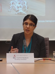 Dr Tanvi Madan Director,  The India Project, Brookings Institution (East-West Center) Tags: india washington unitedstates military defense cooperation alignment seminars ewcw