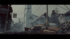 Fallout4 2016-05-26 18-49-38 (Anthemios) Tags: harbor bethesda far fallout4