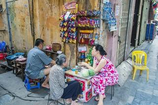 hanoi - vietnam 2015 50