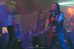 AMORPHIS en Colombia 2016 (www.factormetal.com) Tags: metal bar death colombia kallio jan folk bogot livemusic revolution tomi niclas esa progressive holopainen joutsen santeri koivusaari livephotography livemetal amorphis liveartist etelvuori rechberger germanrojas factormetal