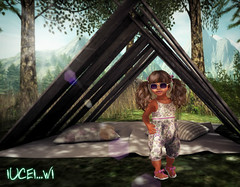 527SPSEmily (Coco Boreoe ~ Thnx 4 All The ) Tags: family childhood fashion kids blog child mesh events families blogs sl secondlife blogging toddlers poses virtualworld sodapopshop argrace toddleedoo