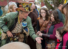 FXG_6703-b-wm (LocoCisco) Tags: mayday glenrock 2016 fairiefestival spoutwoodfarms paspoutwood