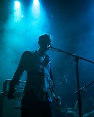 DN07 (marcusschreiter) Tags: music germany manufaktur concert die stuttgart live stage 2016 schorndorf nerven dienerven
