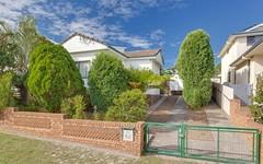 52 Wood Street, Redhead NSW
