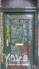 various tags (wallsdontlie) Tags: lines hub graffiti weed yum tag rocket atk yumyum sieger chuk hsr bulle sren yoya ats baris resim vrs jule gfk tomes handstyle kvs noris getme ltn b dfv setop ekur hacf xeevr jengoe yardverbot