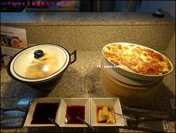 Tmark grand hotel 明洞 (66).JPG