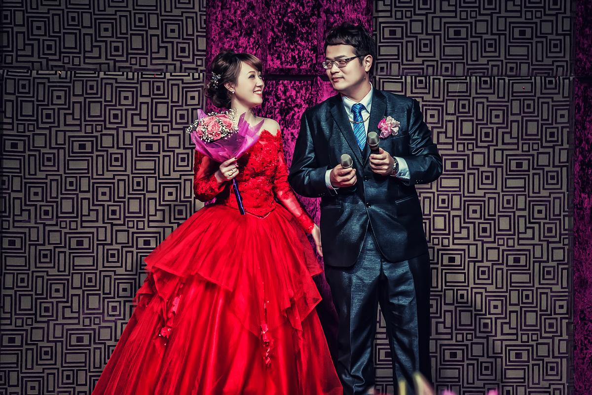 台中婚攝-海港城餐廳-迎娶結婚婚禮(101)
