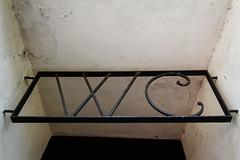 "viva claudio? #morrodalba #italy #clod #giornatedifotografia #sensi #enricoprada #canon #wc (claudio ""clod"" giuliani) Tags: italy canon clod sensi morrodalba giornatedifotografia"