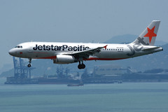 Jetstar Pacific Airlines VN-A559 (Howard_Pulling) Tags: camera hongkong photo airport nikon photos may picture 2016 howardpulling d5100