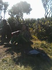 "Pengembaraan Sakuntala ank 26 Merbabu & Merapi 2014 • <a style=""font-size:0.8em;"" href=""http://www.flickr.com/photos/24767572@N00/26888531530/"" target=""_blank"">View on Flickr</a>"