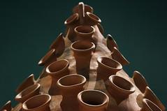 (noeggerathaydee) Tags: sony oaxaca museo barro exposición cdmx manosdelalma sonynex aydeénoeggerath