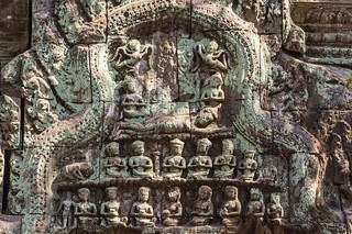 angkor - cambodge 2016 112
