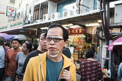 #07 (Sakulchai Sikitikul) Tags: street 35mm thailand sony voigtlander streetphotography snap songkhla hatyai a7s