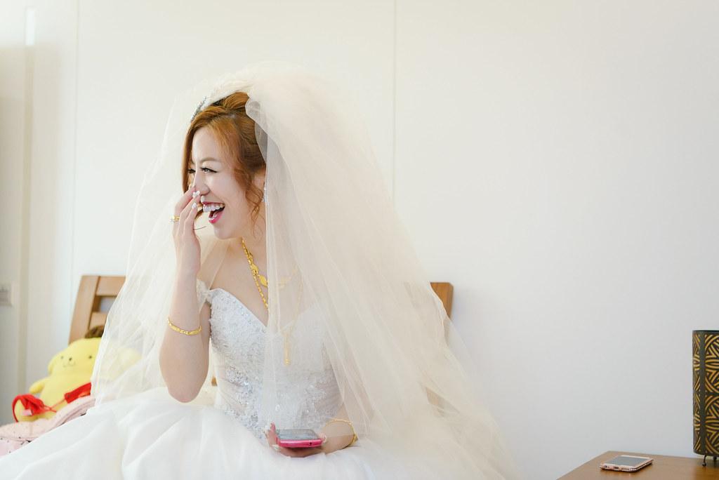 """""""婚攝,新莊頤品大飯店婚攝,婚攝wesley,婚禮紀錄,婚禮攝影""""'LOVE00444'"""
