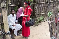 H504_3305 (bandashing) Tags: gay red england woman men manchester shrine hill moustache homosexual sylhet bangladesh mystic socialdocumentary hijra mazar aoa transvetite shahjalal bandashing akhtarowaisahmed treecuttingfestival lallalshahjalal