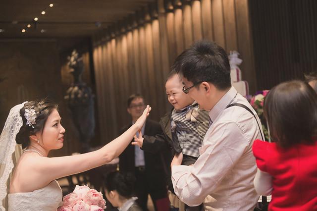 巴洛克zoe, 台北婚攝, 君品酒店, 君品婚宴, 君品婚攝, 紅帽子工作室, 婚攝, 婚攝守恆, 婚攝推薦, 新祕巴洛克, 新莊翰品酒店-82