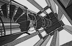 _DSC4708 smart copy (Mxwizard) Tags: britishcolumbia victoria haunting carillontower