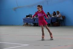 "Campeonato Regional - II fase (Milladoiro, 11.06.16) <a style=""margin-left:10px; font-size:0.8em;"" href=""http://www.flickr.com/photos/119426453@N07/27030410374/"" target=""_blank"">@flickr</a>"